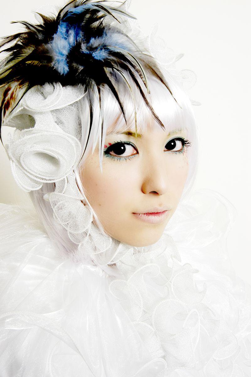Chieko1