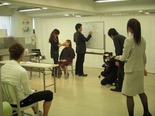 卒業試験撮影 013