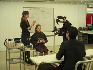 卒業試験撮影 001