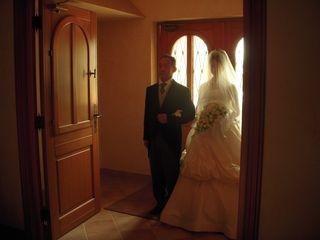 大村さん結婚式 003