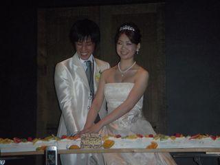 大村さん結婚式 017