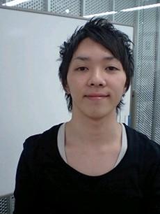 Sumihara